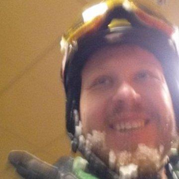 Tyson Rellergert, 33, Durango, United States