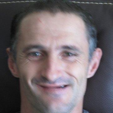 Joaquin Caro Canto, 40, Malaga, Spain