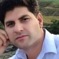 Arshad Kamal, 41, Dubai, United Arab Emirates