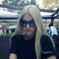 Happy, 27, Moscow, Russia