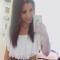 Lidia, 19, Sevilla, Spain