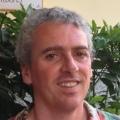 Alessandro, 46, Torino, Italy
