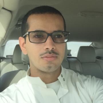 Sultan, 28, Jeddah, Saudi Arabia