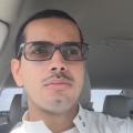 Sultan, 29, Jeddah, Saudi Arabia