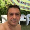 Giacomo, 47, Firenze, Italy