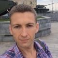 Сергей Кимстачёв, 33, Kharkov, Ukraine