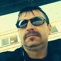 Musti, 43, Helsinge, Denmark