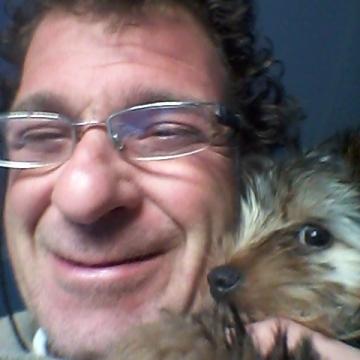 Salvatore Mancini, ,