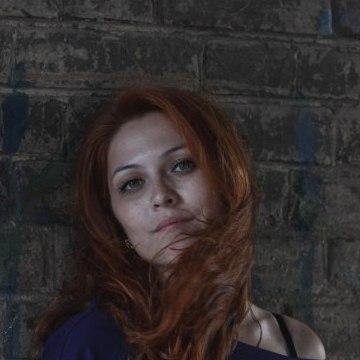 Регина, 28, Surgut, Russia
