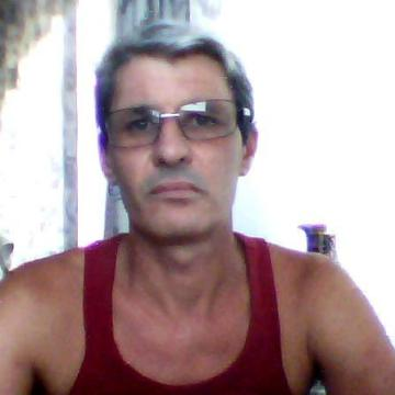 Tolmach Piotr, 46, Nikolaev, Ukraine