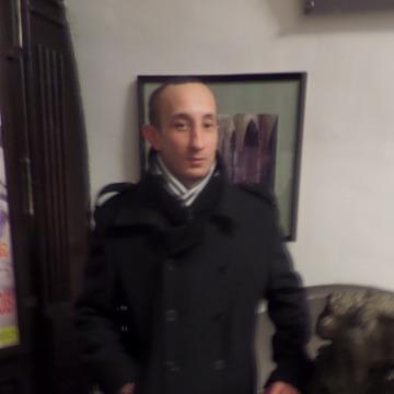 михаил, 33, Kaliningrad (Kenigsberg), Russia