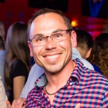 Sergej, 39, Neuwied, Germany