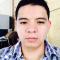Carlos Rojas, 33, Torrevieja, Spain