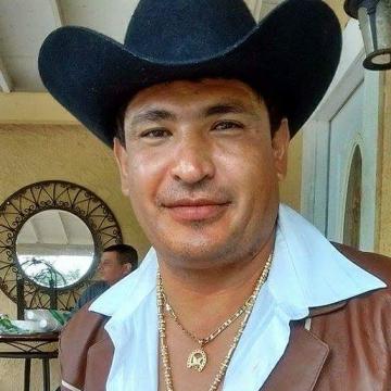 ElTigre DeCuliacan, 36, San Bernardino, United States