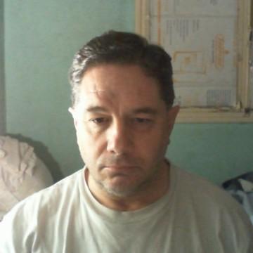 eduardo jose salustro, 35, Bahia Blanca, Argentina