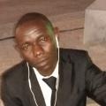 Benjamin, 28, Mombasa, Kenya