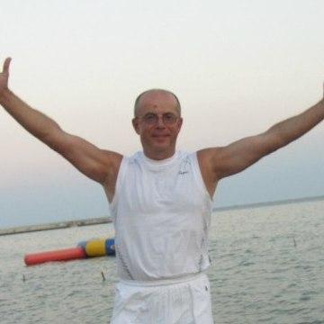 Владимир Дячок, 52, Kursk, Russia