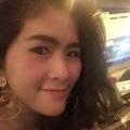 Maymae, 36, Bangkok Noi, Thailand