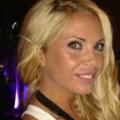 Irina, 33, Seversk, Ukraine