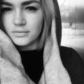 Marie, 25, Khabarovsk, Russian Federation