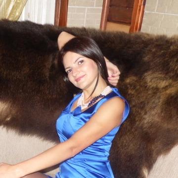 Natali, 28, Odessa, Ukraine