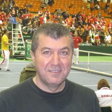 CALCITE, 60, Istanbul, Turkey
