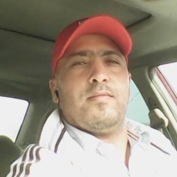 fatho, 36, Doha, Qatar
