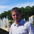 Евгений, 36, Surgut, Russia