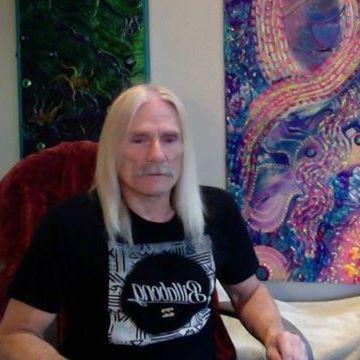 michael, 57, Laguna Niguel, United States
