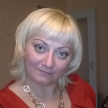 Надежда, 31, Krasnoyarsk, Russia
