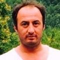 Deniz, 39, Antalya, Turkey