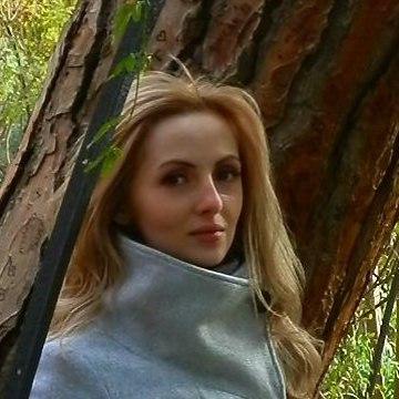 Helen, 26, Kiev, Ukraine