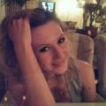 Amelia, 27, Kishinev, Moldova