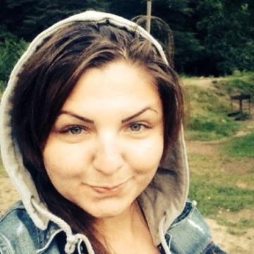 Julia, 36, Haag, Netherlands