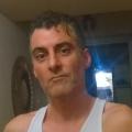 Rick, 39, Verona, Italy