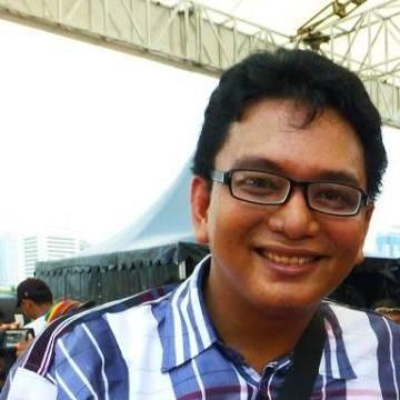 Feliandro whatsapp (+6281273384516), 33, Palembang, Indonesia