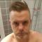 Henrik Ingelström, 40, Landskrona, Sweden
