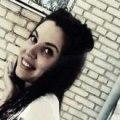 Татьяна, 24, Pervomais'k, Ukraine