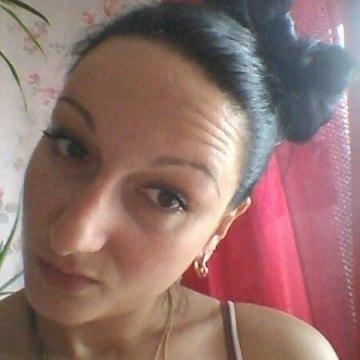 Александра Мишурная, 27, Vitebsk, Belarus
