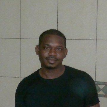 dave, 32, Lagos, Nigeria