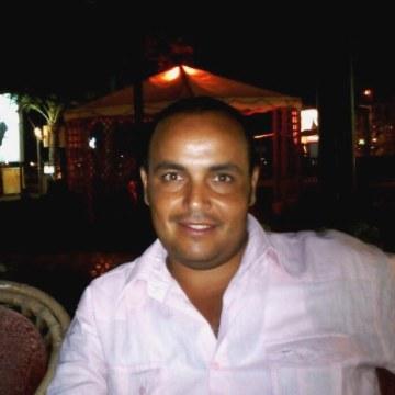 emad, 37, Hurghada, Egypt