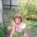нина, 36, Donetsk, Ukraine