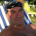 Paolo Rossi, 54, Lecco, Italy