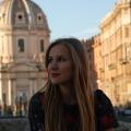 Katerina, 26, Rostov-na-Donu, Russia