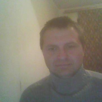 Виталик Подрезов, 44, Severodonetsk, Ukraine