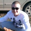 Makc Zelencov, 32, Chelyabinsk, Russian Federation