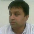 Imran, 35, Lahore, Pakistan