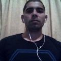 Bashir Ahmed, 27, Girne, Cyprus