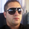 Victor Olivan Romeu, 32, Lleida, Spain