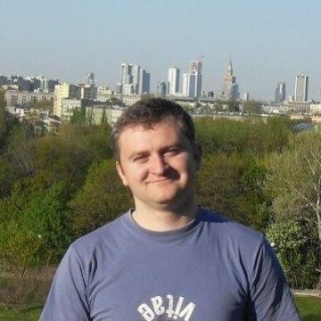 Orest, 31, Warszawice, Poland